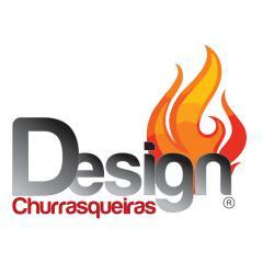Design Churrasqueiras