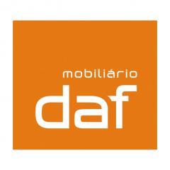 Mobiliário Daf