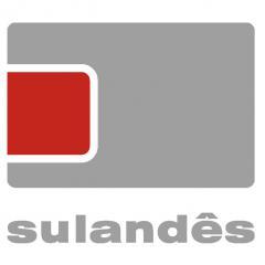 Sulandês