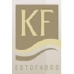 KF Estofados